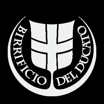 Logo-Bianco-birrificio-del-ducato