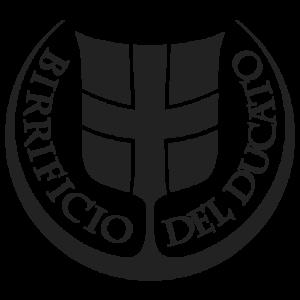birrificio-del-ducato-logo-nero