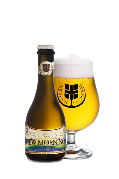 NEW-MORNING-ITALIAN-SAISON
