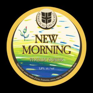 bollo-spina-new-morning