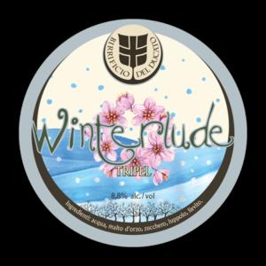 bollo-spina-winterlude