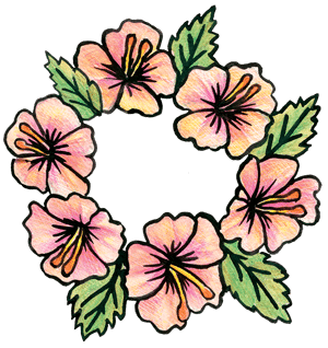 fiore-freeride