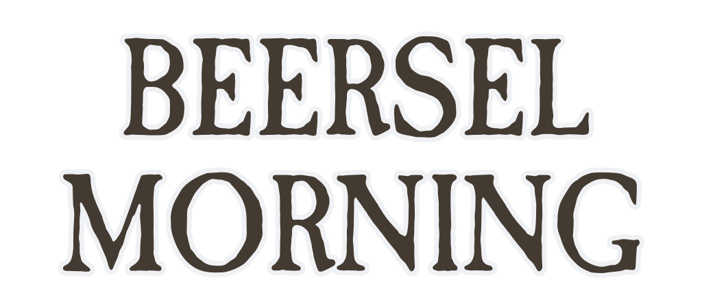 BEERSEL-MORNING-LOGO
