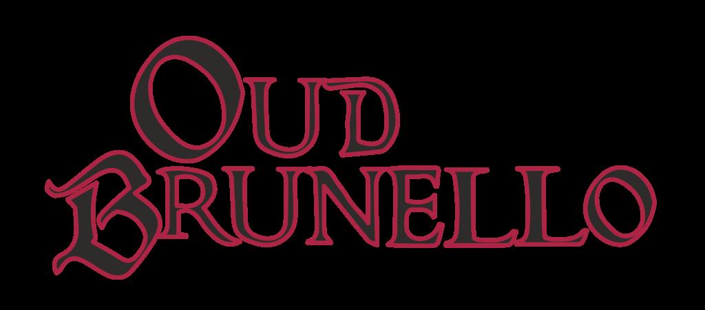 OUD-BRUNELLO