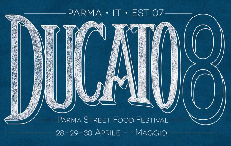 ducato8-craft-beer-festival-internazionale-parma