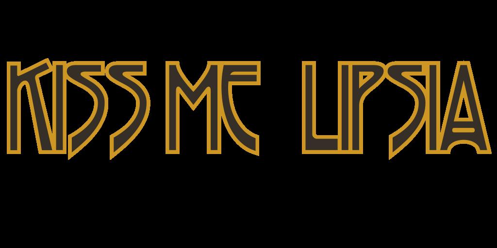 kiss-me-lipsia