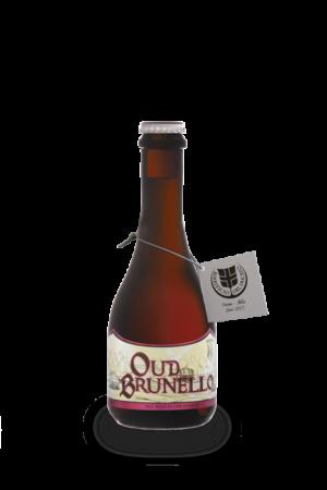 oud-brunello-bruin