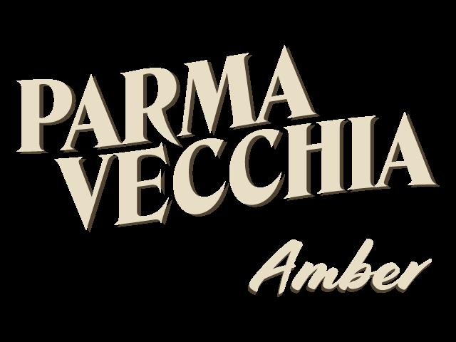 parma-vecchia-birra-ambrata