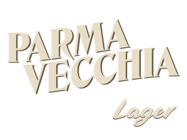 parma-vecchia-birra-chiara