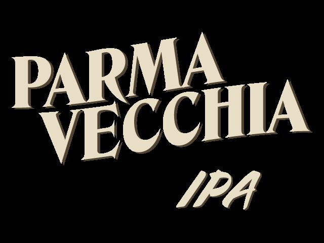 parma-vecchia-birra-dorata