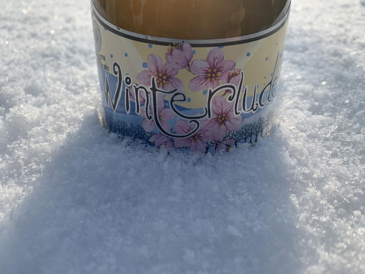 winterlude-birre