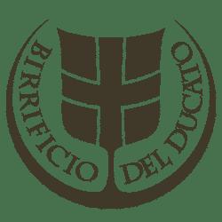logo-del-ducato