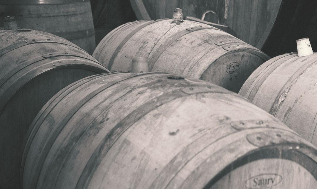 ultima-luna-barrel-aged-barley-wine