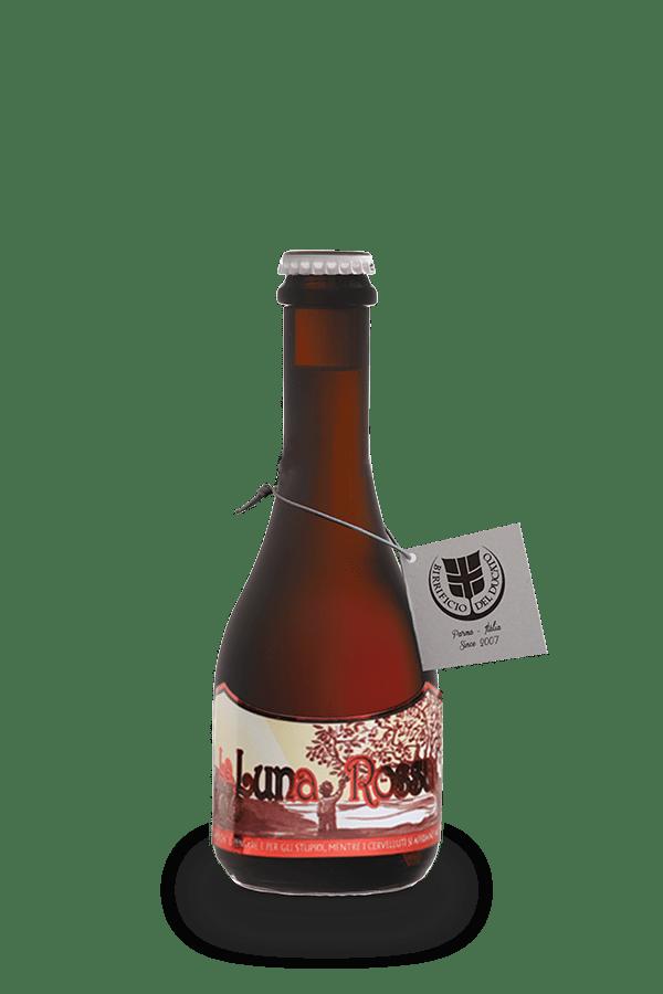LA-LUNA-ROSSA-AMARENE
