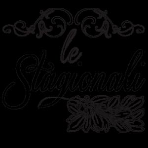 LE-STAGIONALI-BIRRE