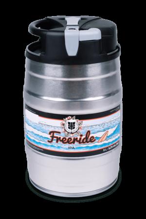 fustino-freeride