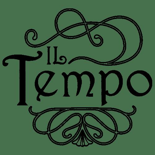 il-tempo-birre