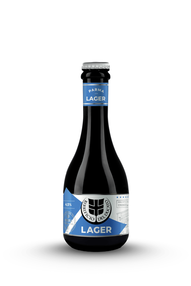 parma-lager