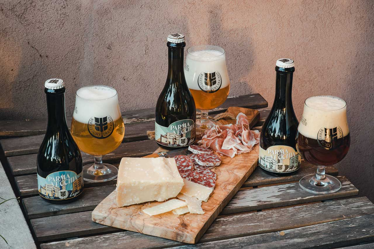 parma-vecchia-birre-italiane-non-filtrate-non-pastorizzate