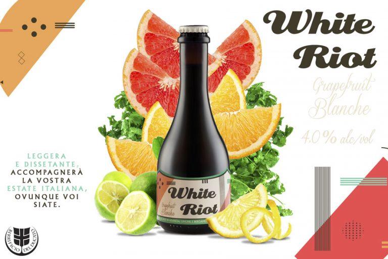 white-riot-2018-blanche-agrumi