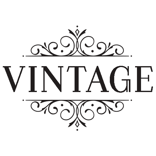 vintage-collection