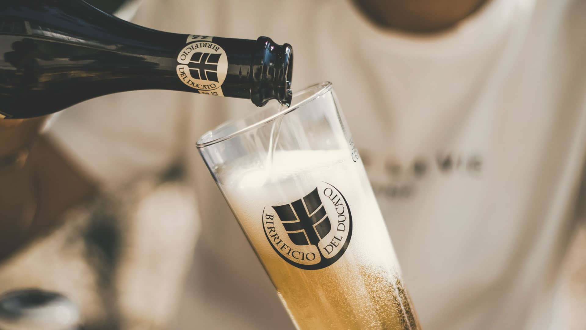 birre-italiane-di-qualita