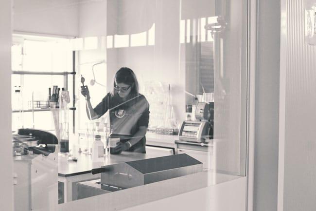 laboratorio-produzione