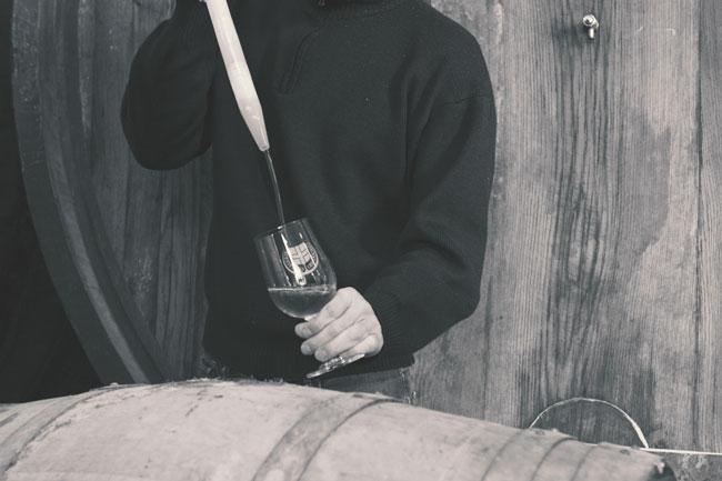 produzione-birra-non-filtrata-non-pastorizzata