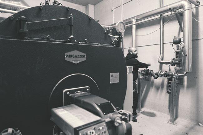 produzione-birrificio-del-ducato