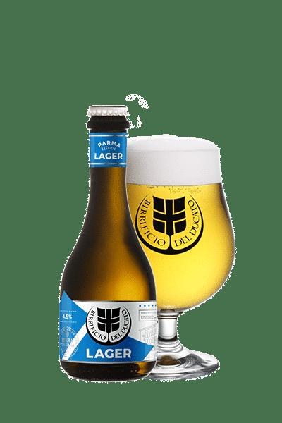birrificio-del-ducato-lager