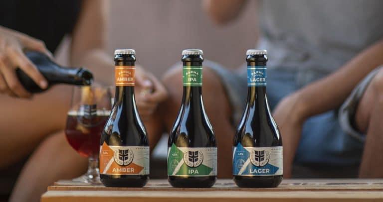 nuove-etichette-linea-birre-parma-vecchia
