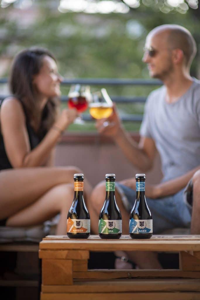 parma-vecchia-birre