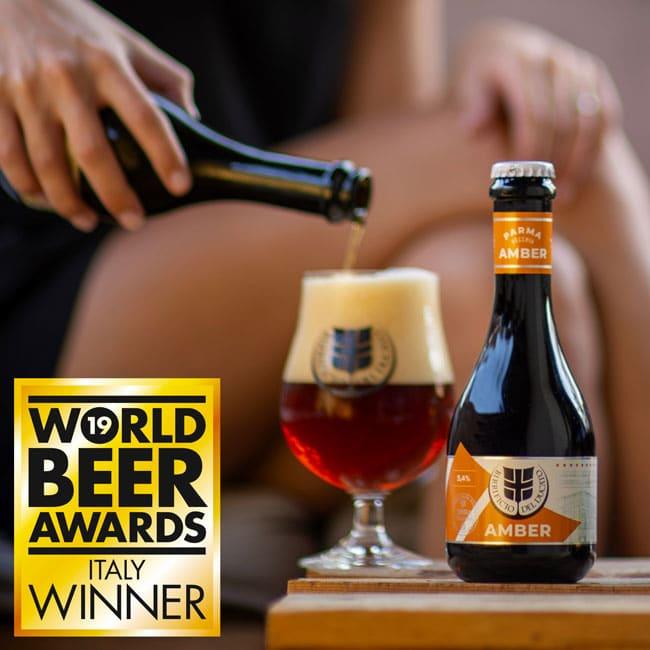 parma-vecchia-amber-world-beer-awards-italy-winner