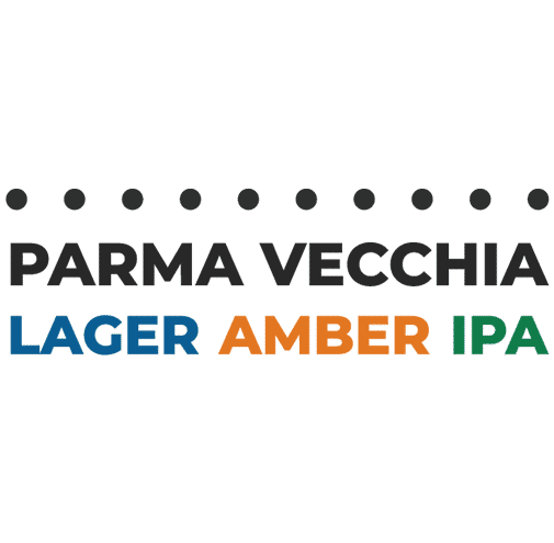 parma-vecchia-lager-amber-ipa