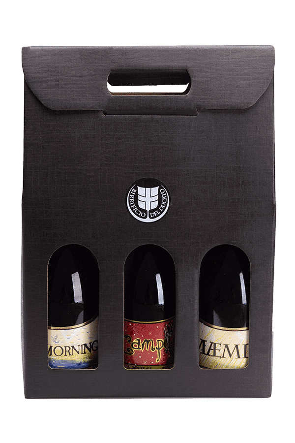 confezione-regalo-birra-di-natale