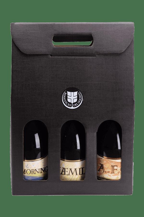confezione-regalo-birre-classiche