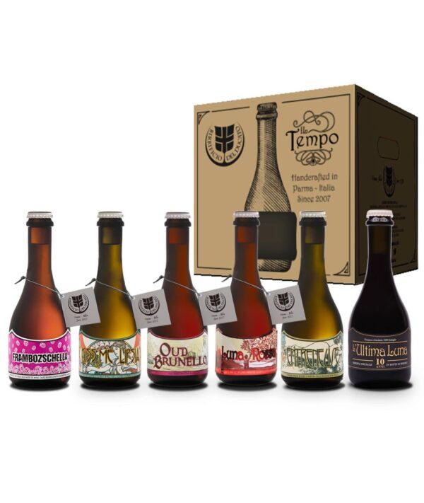 box-degustazione-birre-acide