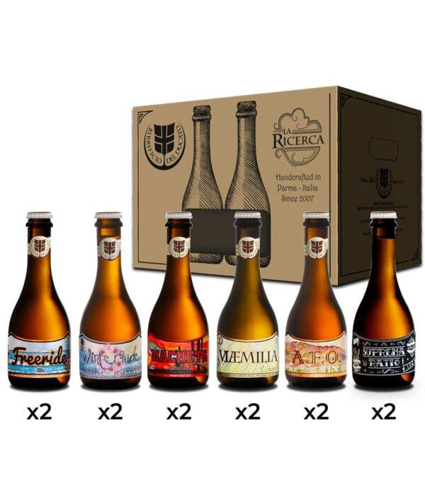 box-degustazione-birre-grandi-classici
