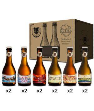 box-degustazione-birre-i-grandi-classici