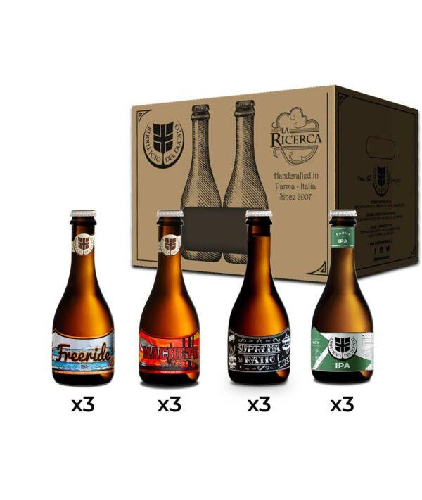 box-degustazione-birre-ipa