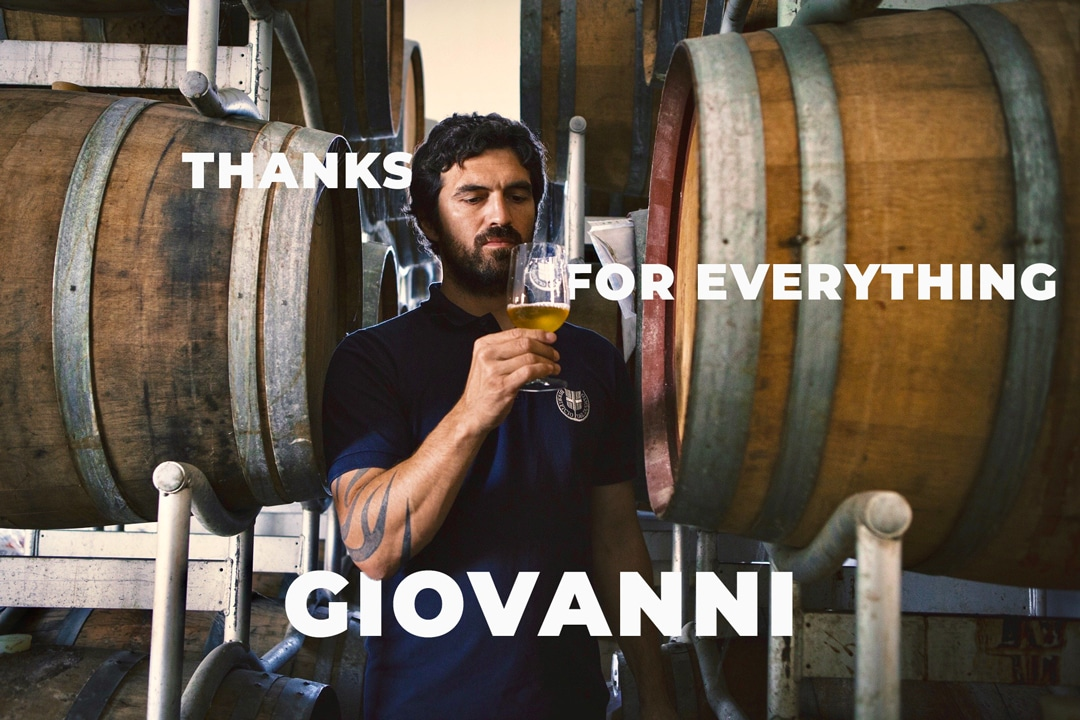 THANKS-FOR-EVERYTHING-GIOVANNI