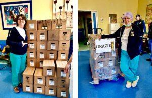 donazione-birra-viaemilia-personale-ospedale-maggiore-parma