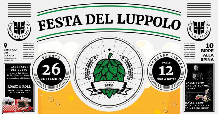sabato-26-settembre-festa-del-luppolo-birrificio-del-ducato