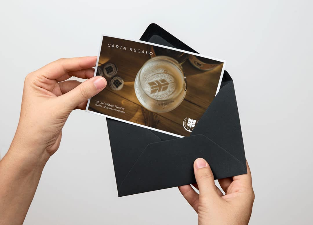 carta-regalo-ecommerce-gift-card