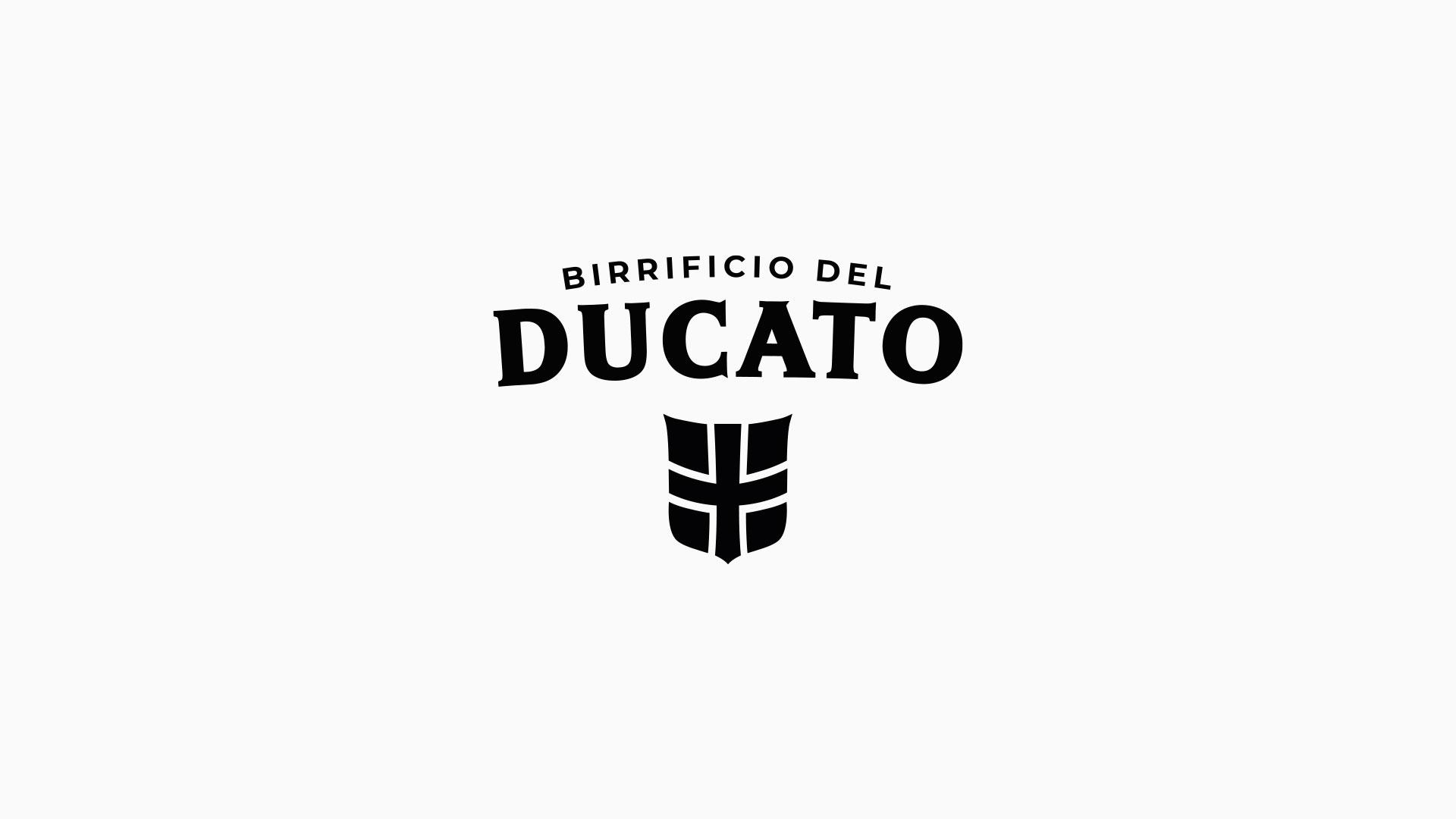 logo-restyling
