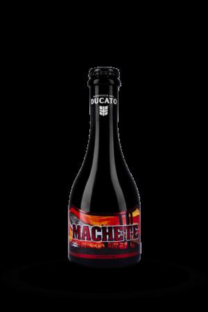 machete-double-ipa