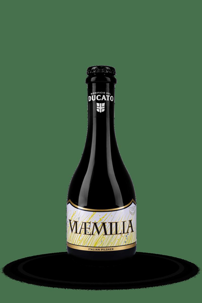 viaemilia-italian-pilsner