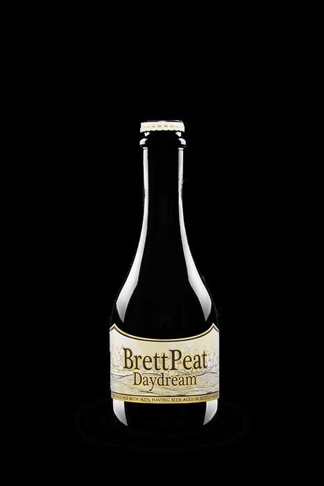 Brett-Peat-DAYDREAM-riserva