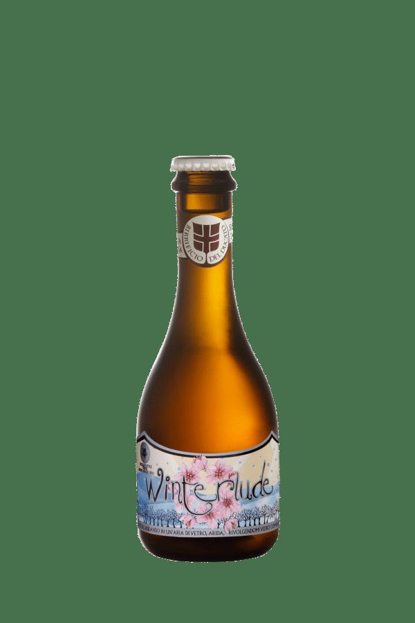 WINTERLUDE-tripel