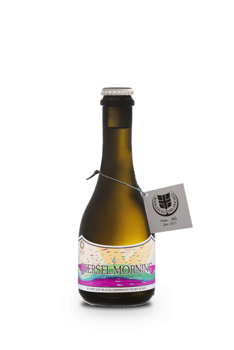 beersel-moning-blend-new-morning-lambic